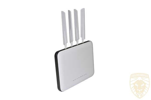 信令级智能手机信号屏蔽器MDPB-XL
