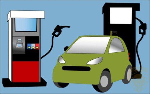 加油站为什么需要用手机信号屏蔽器
