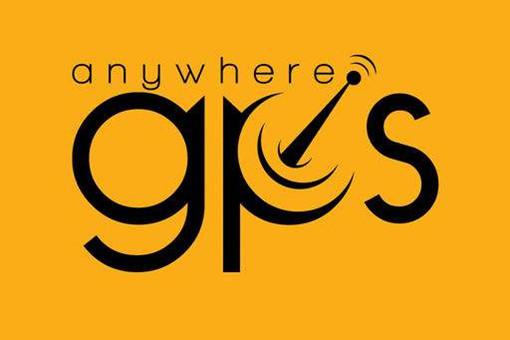 选择适合您的GPS屏蔽器