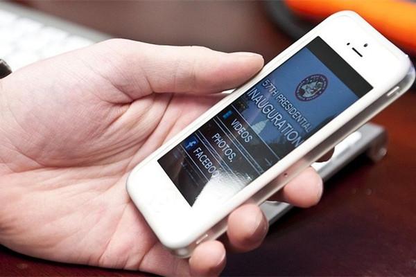 手机信号屏蔽器具体了解事项有什么?