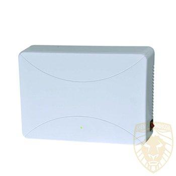 MDPB-02加强型手机信