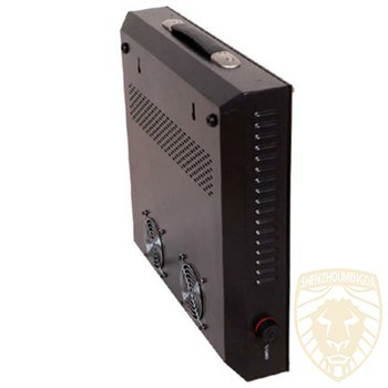 MDPB-16W 手机信号屏蔽器