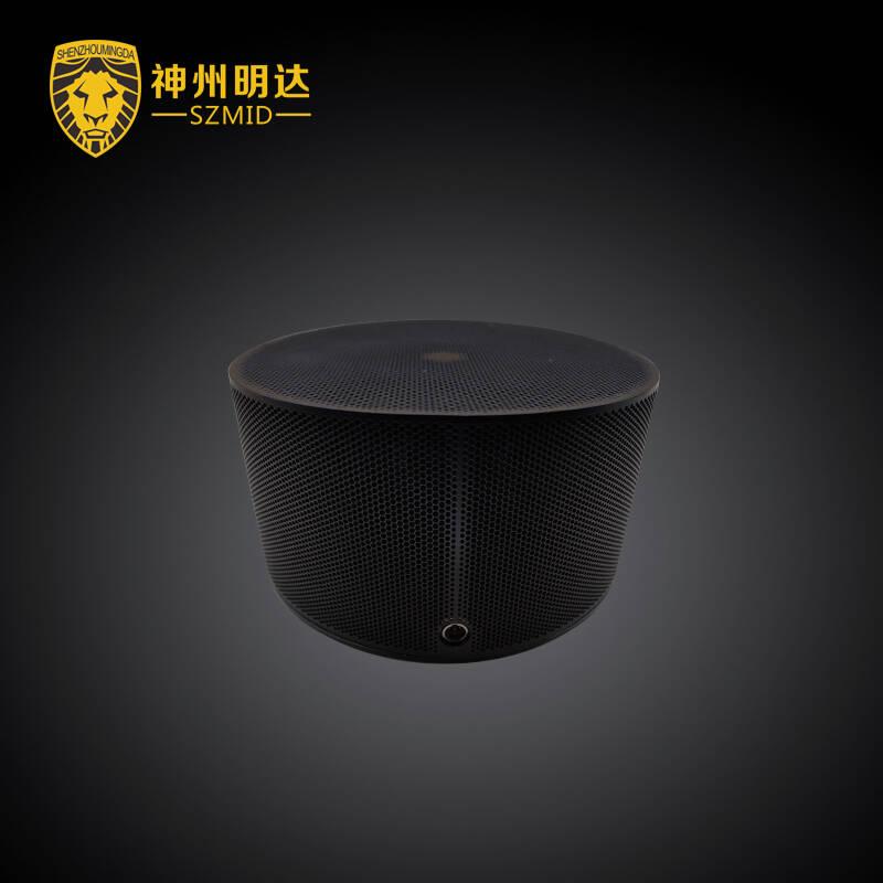 桌面版防录音干扰器,防止会议室录音的录音屏蔽器