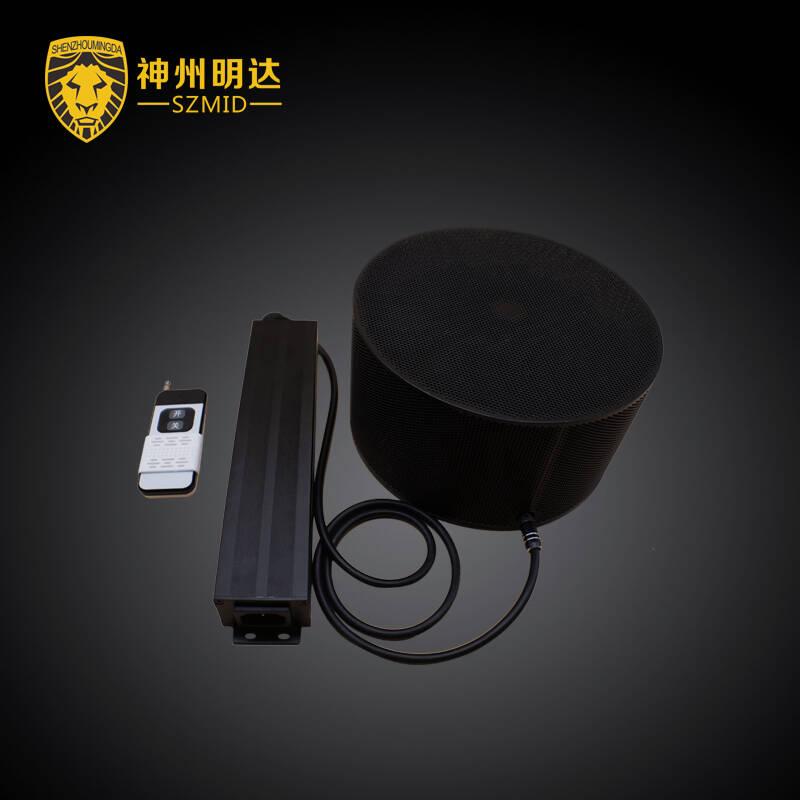 录音干扰器干扰手机录音有用吗?
