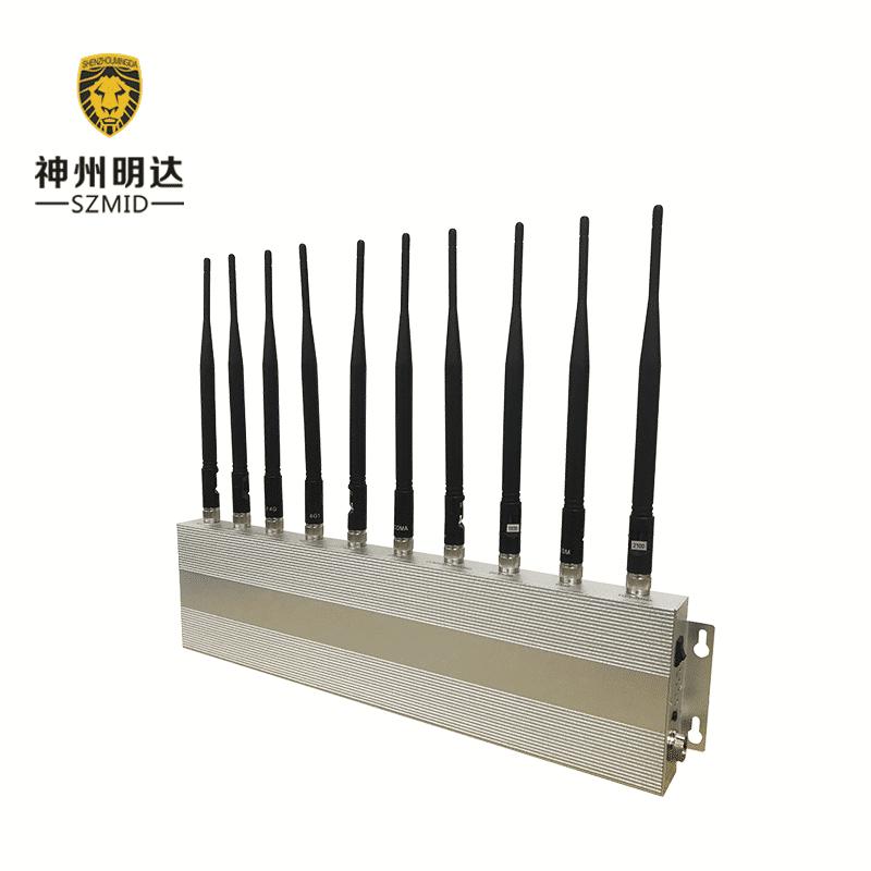 信号屏蔽器会对其他电子设备产生影响吗?