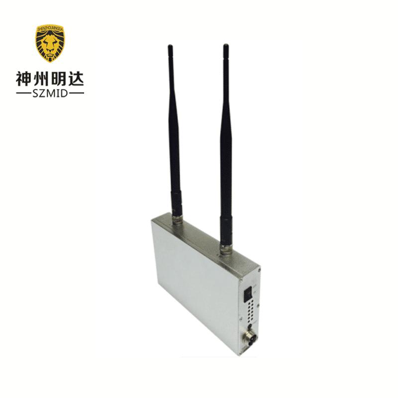 信号屏蔽器的作用是什么呢?