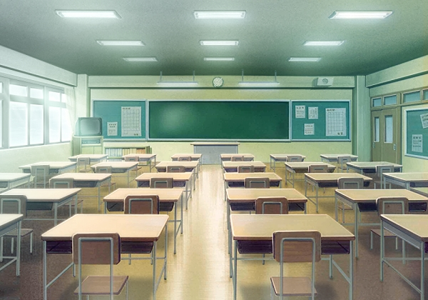 中学严禁学生玩手机,手机信号屏蔽器帮大忙