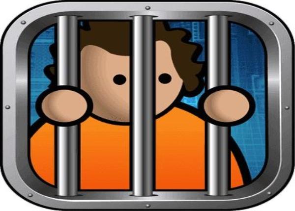 为何监狱一定要配备监狱防御系统
