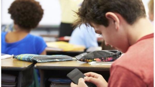 考试屏蔽信号怎么办 遵守考场纪律是关键