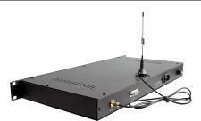 基站式手机信号智能管控站