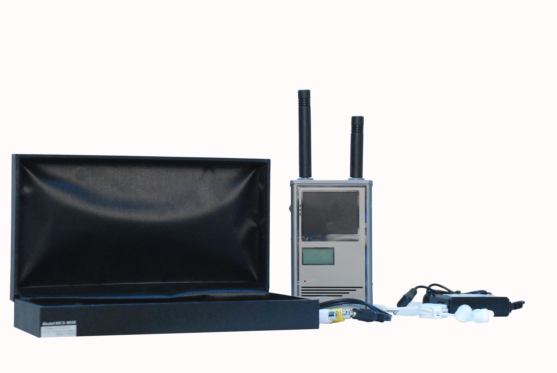 手机信号屏蔽器专卖