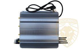 MDPB-5E手机信号屏蔽器