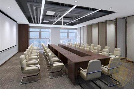 会议室用什么样的信号屏蔽器好
