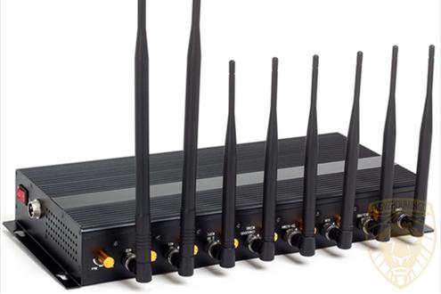 如何正确使用手机信号屏蔽器?