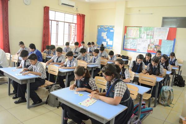 便携式手机屏蔽器将在课堂上有所帮助