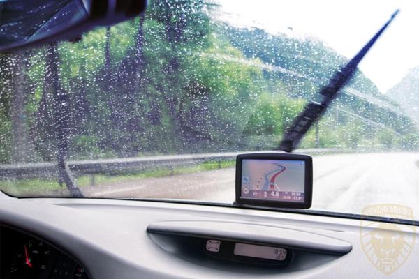 了解GPS屏蔽器是什么