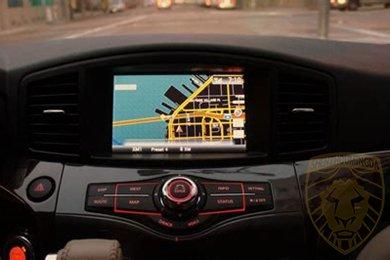 GPS信号屏蔽器多少钱?效果怎么样?