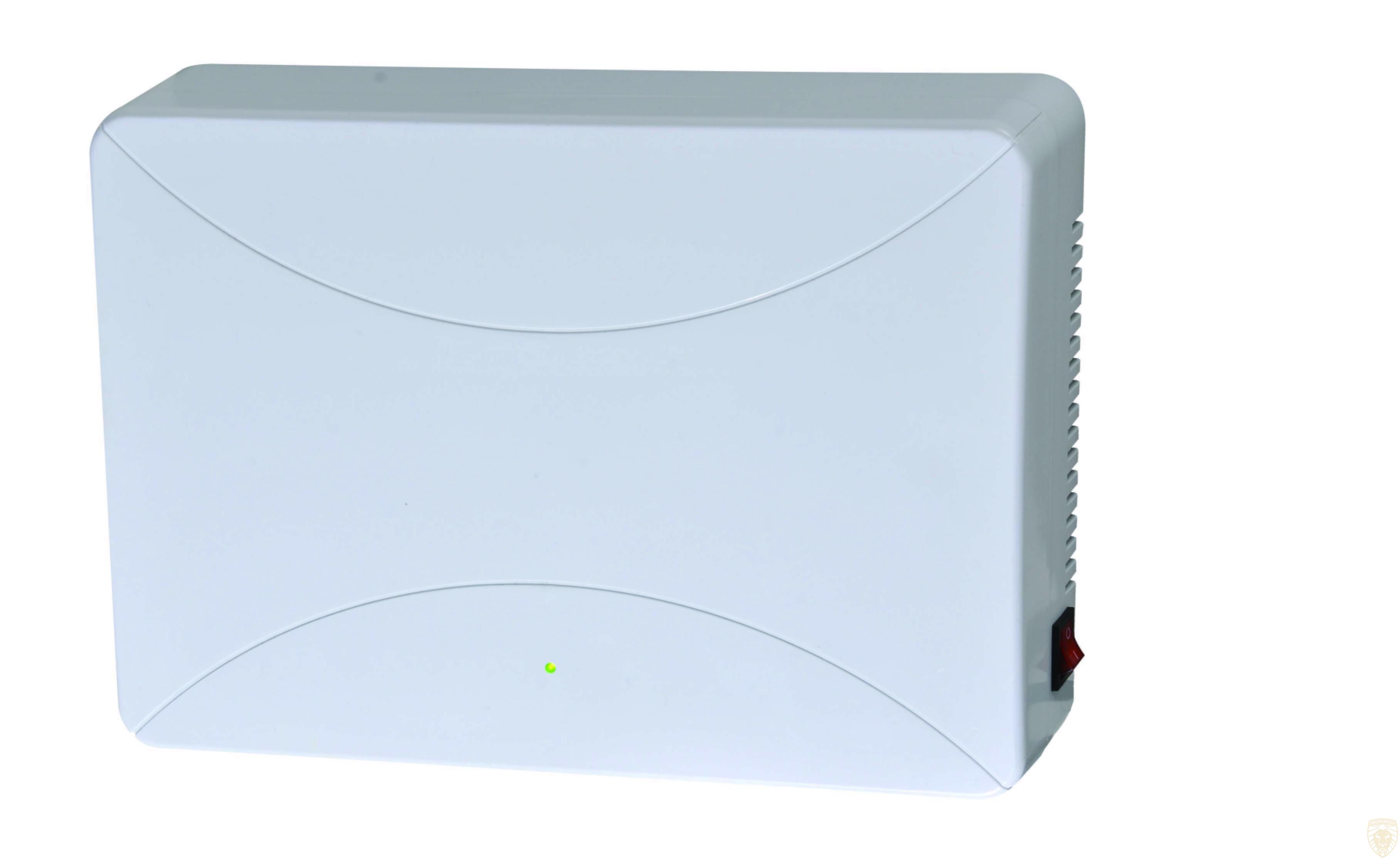 考场信号屏蔽器