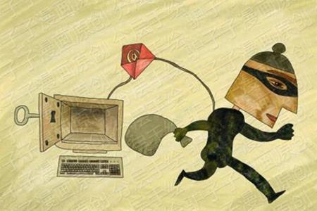 WIFI屏蔽器将参与惩罚网络犯罪分子?