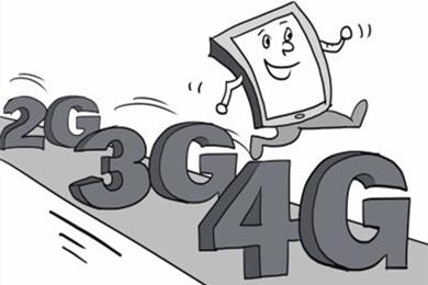 考场信号屏蔽器功率多大,消耗能量大吗?