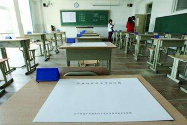 考试信号屏蔽器能够屏蔽到整个教室吗?